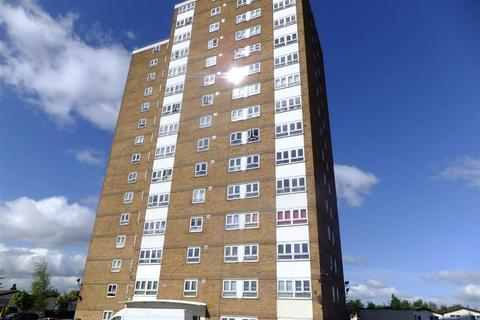 2 bedroom flat for sale - City View, Highclere Avenue, Salford