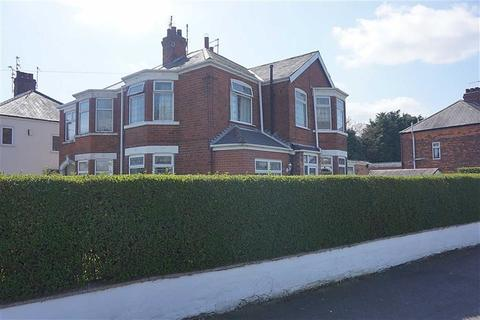 3 bedroom semi-detached house for sale - Belgrave Drive, West Hull, Hull, HU4