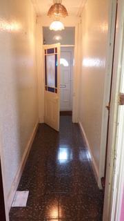 1 bedroom ground floor flat to rent - Blake Lane, Birmingham B9