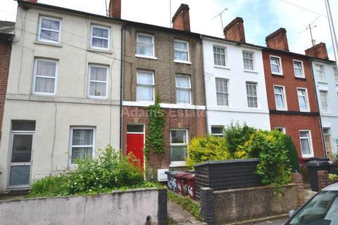 Studio to rent - Watlington Street, Reading
