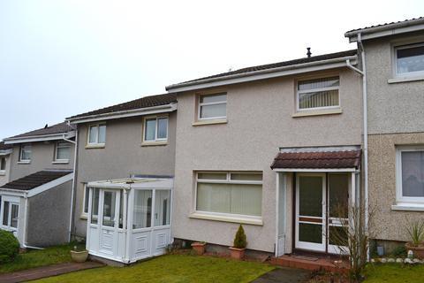 3 bedroom terraced house for sale - 61 Ballochmyle, Calderwood, East Kilbride, G74 3RT