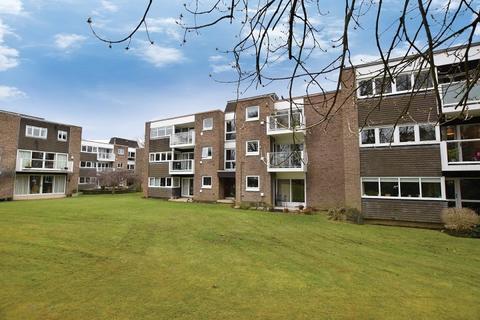 2 bedroom flat for sale - Flat 5/3 Whistlefield Court, Bearsden, G61 1PX