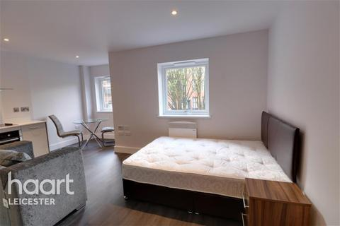1 bedroom flat to rent - City Centre - Aria