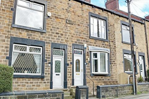 2 bedroom terraced house for sale - Blenheim Road, Barnsley