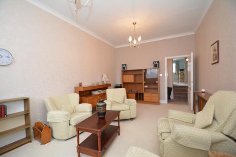 2 bedroom ground floor flat for sale - 0/2, 154 Bogton Avenue, Glasgow, G44 3JU