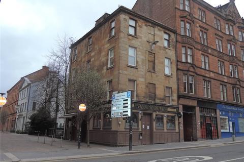 1 bedroom flat for sale - 3/1, 2 Blackfriars Street, Glasgow, Lanarkshire, G1