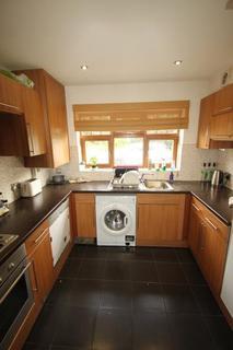 1 bedroom property to rent - Meadow Road, Quinton, Birmingham, West Midlands, B32 1AY