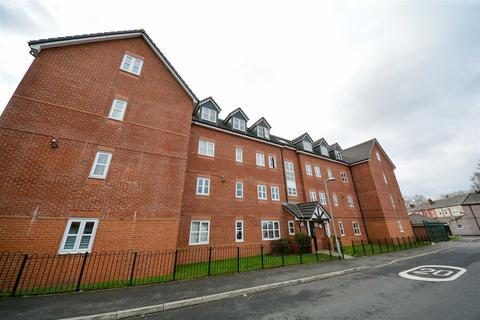 2 bedroom apartment for sale - Gas Street, Platt Bridge, Wigan, WN2