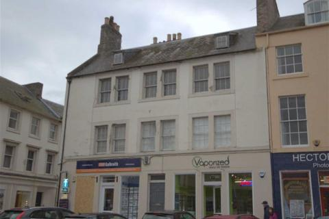 1 bedroom apartment for sale - The Square, Kelso, Roxburghshire, TD5