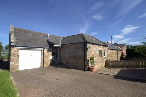 3 bedroom cottage for sale - The Lamb, Ancroft, Berwick-upon-Tweed, TD15