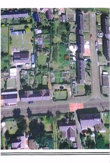 Land for sale - Main Street, Lowick, Northumberland, TD15