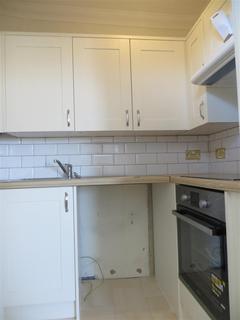 2 bedroom flat to rent - Howard Road, Brighton