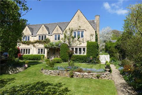 5 bedroom detached house for sale - Upper Slaughter, Cheltenham, Gloucestershire, GL54