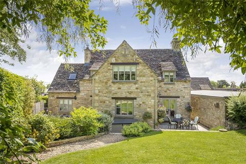4 bedroom detached house for sale - Icomb, Cheltenham, Gloucestershire, GL54