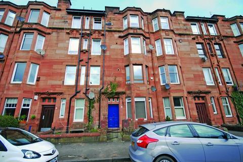 1 bedroom ground floor flat for sale - 12 Garry Street, Cathcart, Glasgow, G44 4AY