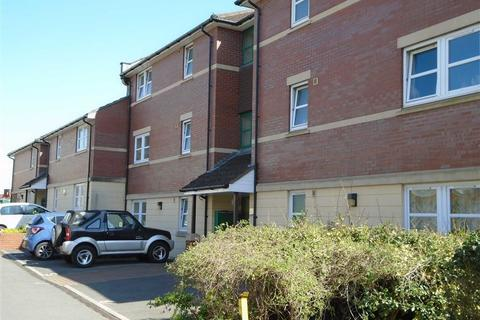 2 bedroom flat to rent - Grove Park Court, Grove Park Avenue, Bristol