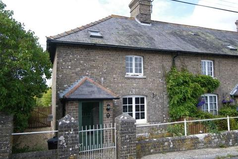 3 bedroom cottage to rent - COMPARE OUR FEES