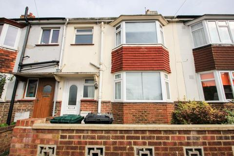 5 bedroom house to rent - Baden Road, Brighton