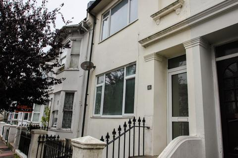 5 bedroom house to rent - Newmarket Road, Brighton