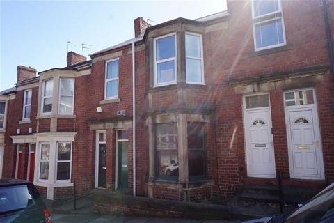2 bedroom apartment for sale - Amble Grove, Sandyford, Newcastle Upon Tyne, NE2