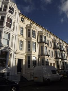 2 bedroom flat to rent - Western Parade, Southsea