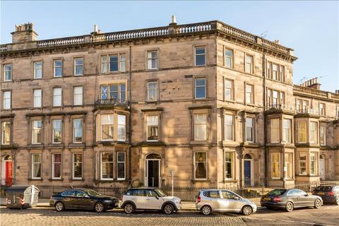 2 bedroom flat for sale - Glencairn Crescent, Edinburgh, Midlothian, EH12