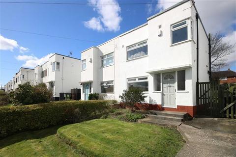 3 bedroom semi-detached house for sale - Riviera Gardens, Chapel Allerton, LS7
