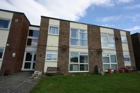 2 bedroom apartment for sale - 4 Dol Hendre, Tywyn, Gwynedd LL360ST