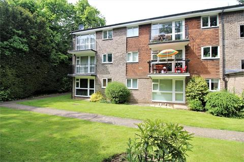1 bedroom flat for sale - Armadale Court, Westcote Road, READING, Berkshire