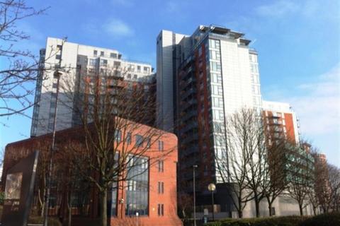 2 bedroom flat to rent - Wellington Quarter, West Point, Wellington Street, Leeds, LS1 4JN