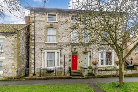 Guest house for sale - Westgate, Pickering, YO18 8BA
