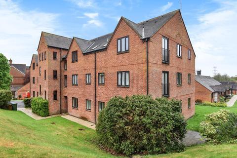 1 bedroom flat for sale - Farmoor, Oxford, OX2