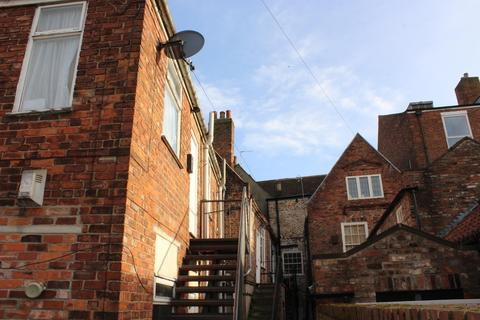 1 bedroom flat to rent - Micklegate, York, YO1 6JX