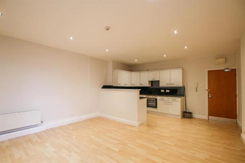 1 bedroom flat to rent - King Street, York, North Yorkshire, YO1 9SP