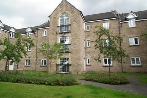 2 bedroom flat for sale - Pennythorne Drive, Yeadon, Leeds, LS19 7DS