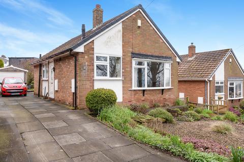 2 bedroom detached bungalow for sale - Layton Park Drive, Rawdon, Leeds, LS19 6PH