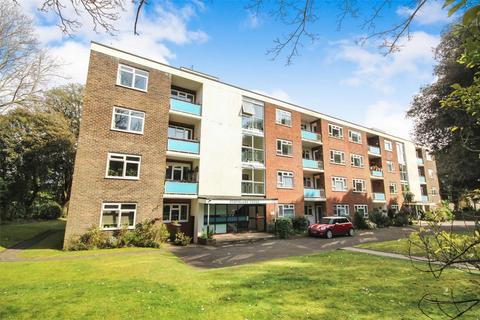 1 bedroom flat for sale - 5 Chine Crescent Road, BOURNEMOUTH, Dorset