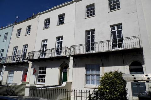 2 bedroom flat to rent - Frederick Place, Clifton, BS8