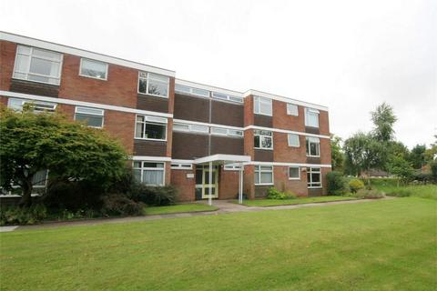 3 bedroom flat for sale - The Hornbeams, Frenchay, Bristol