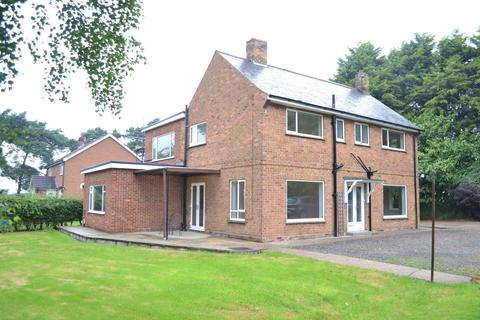 4 bedroom detached house to rent - Church Lane, Bradley, North East Lincolnshire, DN37