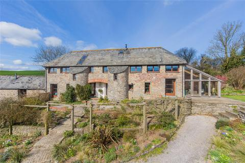 4 bedroom equestrian facility for sale - Torbryan, Newton Abbot, Devon, TQ12