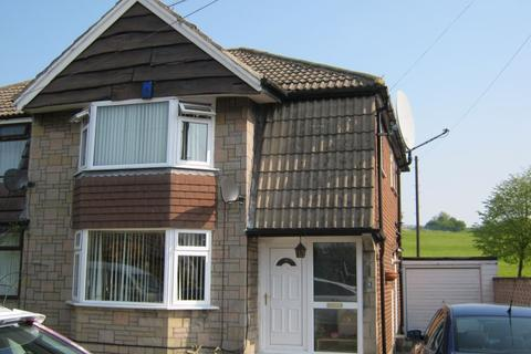 3 bedroom semi-detached house for sale - Wrose Drive, Shipley, Bradford, West Yorkshire