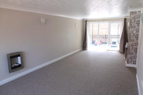 2 bedroom apartment to rent - Windsor Court, Moortown, Leeds LS17 6SL