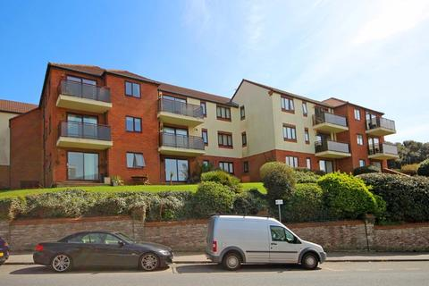 1 bedroom flat for sale - Sea Road, Boscombe, Bournemouth