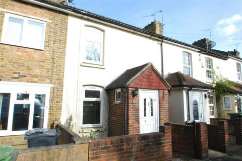 2 bedroom terraced house to rent - Aylesford