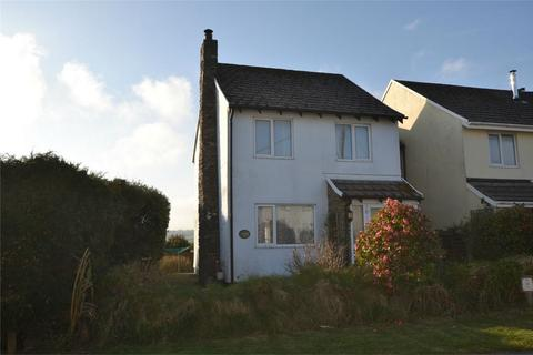 4 bedroom detached house for sale - Bratton Fleming, BARNSTAPLE, Devon