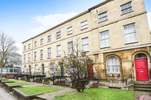 1 bedroom flat for sale - Blenheim Terrace, Castle Street, Reading, Berkshire