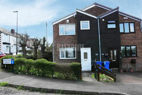 3 bedroom semi-detached house for sale - Mount View Gardens, Norton Lees, Sheffield