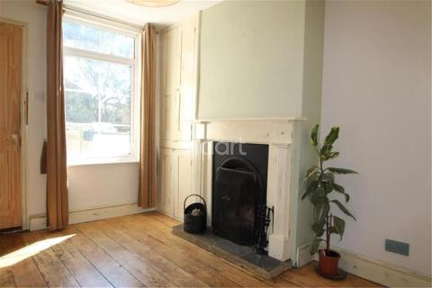 2 bedroom terraced house to rent - Maidstone, ME14