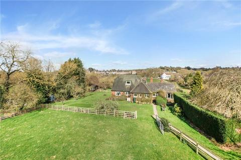 4 bedroom equestrian facility for sale - North Road, Ripon, North Yorkshire